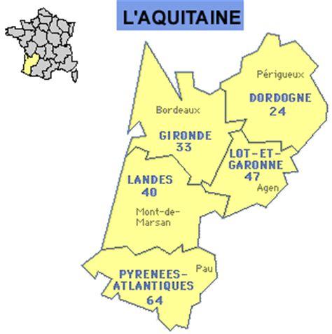 Location vacances en Aquitaine. Villages de vacances, location de gîtes, chambres d'hôtes, et