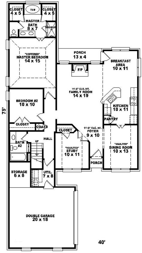 mil house plans loxley mill traditional home plan 087d 0287 house plans and more