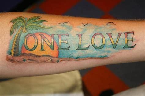 one love tattoo geneva one love rasta tattoos www pixshark com images
