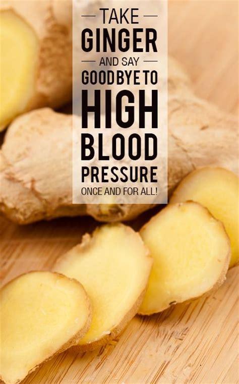 Yogi Detox Tea Ok For High Blood Pressure by 25 Best Blood Pressure Remedies Ideas On