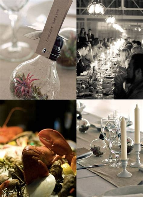Come With Me Fall Dinner The Look by Fin D Ete Dinner As Summer Draws To An End We Can