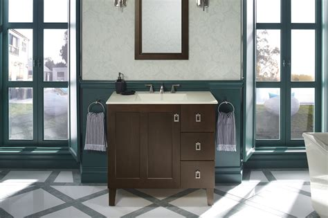 Bathroom Furniture Outlet Bathroom Furniture Store Wool Kitchen And Bath Store