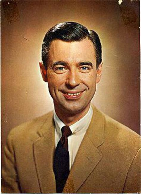 44 Best Mr Images On by 44 Best Mr Rogers Images On Fred Rogers