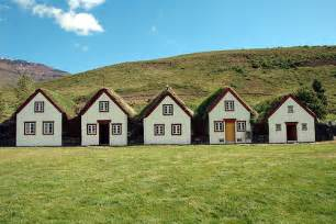 Pictures Of Homes by 18 Cool Pictures Of Icelandic Turf Houses