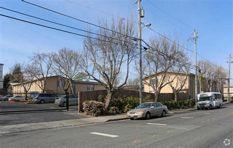 houses rent san pablo ca church lane apartment homes rentals san pablo ca apartments com