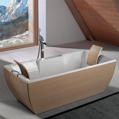 best freestanding bathtubs freestanding bathtubs home design by ray