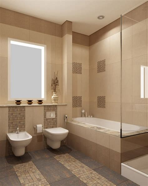 bathroom paint and tile ideas fabulous beige toilet and sinks ideas modern sink
