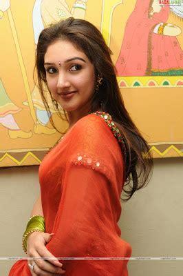 actress sridevi signature nice bikini girls south indian hot and sexy sridevi saree