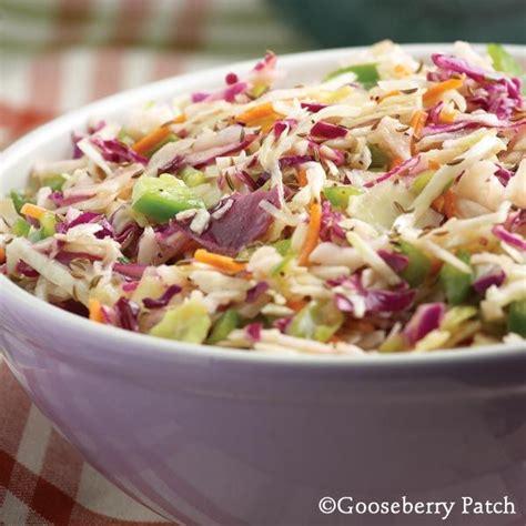 Farm To Ladel Detox Slaw best 20 summer slaw ideas on coleslaw