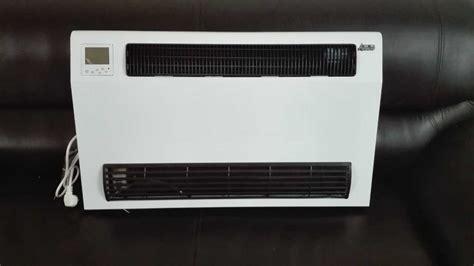 Thin Wall Radiators Popular Boiler Radiator Buy Cheap Boiler Radiator Lots