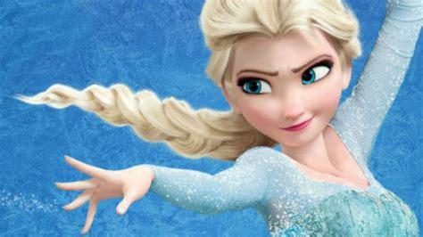 film frozen la reine des neiges f 234 te anniversaire pour les enfants de 3 224 14 ans r 233 seau