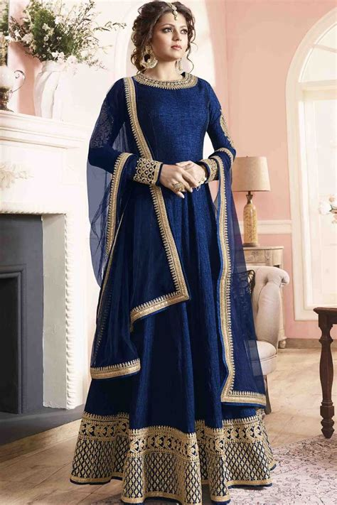 designer anarkali suits online the 25 best anarkali suits ideas on pinterest anarkali