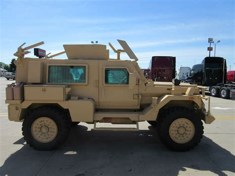 armored military sandcat armored vehicle vehicle ideas