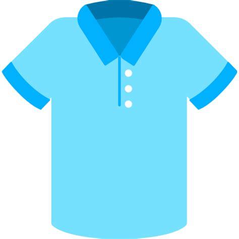 design a shirt with emojis emojis shirt t shirts design concept