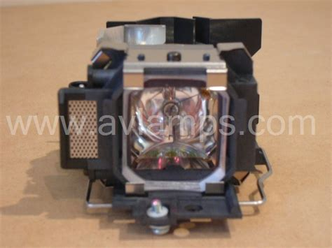 Sony Projector L For Vpl Cs21 Vpl Cx21 Lmp C163