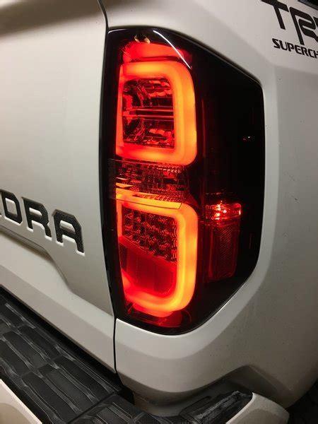 tundra spyder lights spyder lights toyota tundra forum