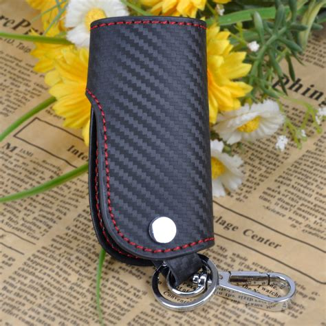 Cover Mobil Cover Toyota Sienta Bodyfit popular nissan key holder buy cheap nissan key holder lots from china nissan key holder