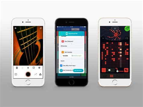 best ios apps the best free apps for iphone and stuff