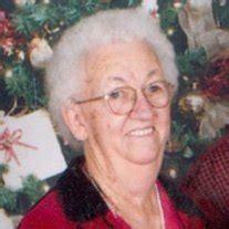 thelma blevins obituary