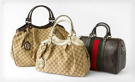Bross Gucci look with gucci handbags couture pictures