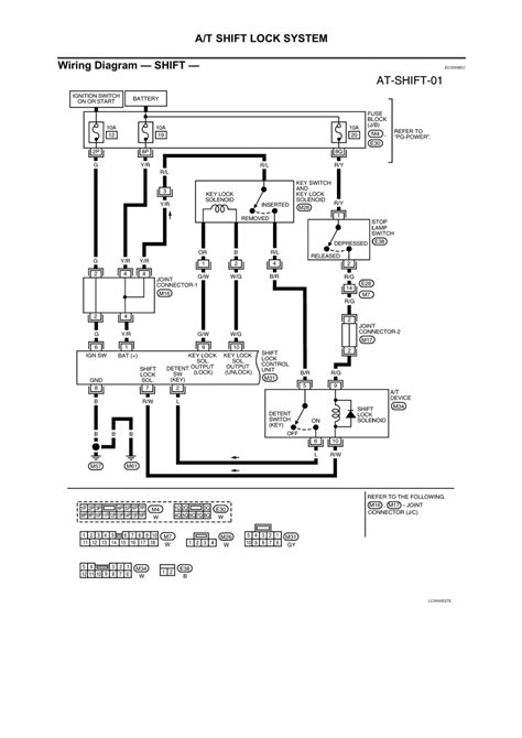 2006 nissan sentra rockford fosgate wiring diagram