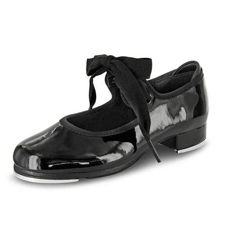 tap shoes bloch tyette tap shoes blcs0350l 26 49