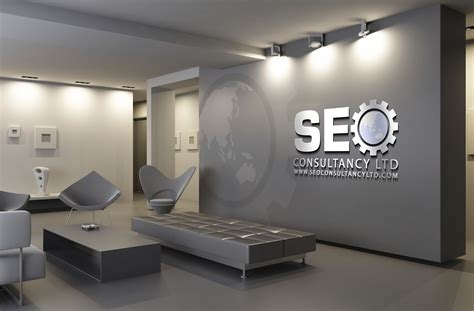 Room Area new york offices of seo consultancy ltd