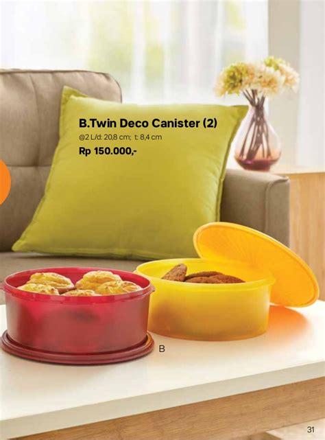 Tupperware Eco Stand 2 087837805779 katalog promo tupperware 2017 oktober katalog tupperwa