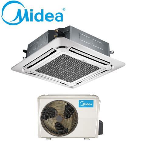 climatizzatore a cassetta climatizzatori monosplit a cassetta climatuo it