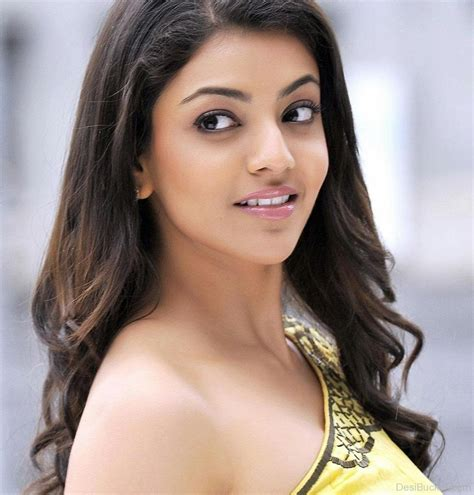 actress list of tollywood tollywood female pictures images photos