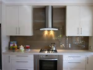 kitchen splashbacks ideas kitchen splashback designs home decorating excellence