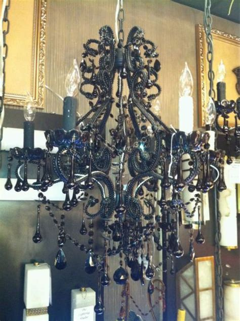 goth home decor goth home decor tumblr gothy decor pinterest