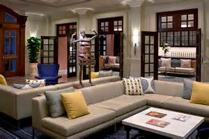 home design store inc coral gables fl home design store coral gables 100 home design store
