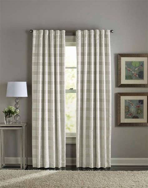 108 inch long curtains curtain panels 108 inches long curtain panels 108 white