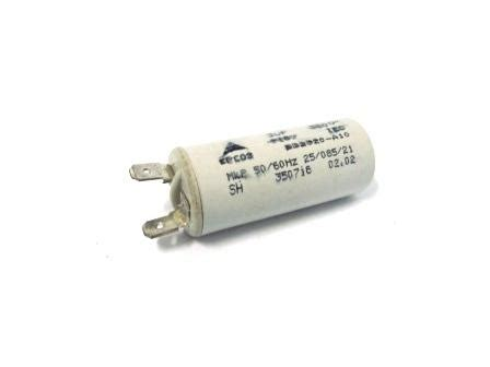 capacitor epcos b32327 capacitor epcos b32320 13 images rc voltage capacitor r c 28 images novak power capacitor