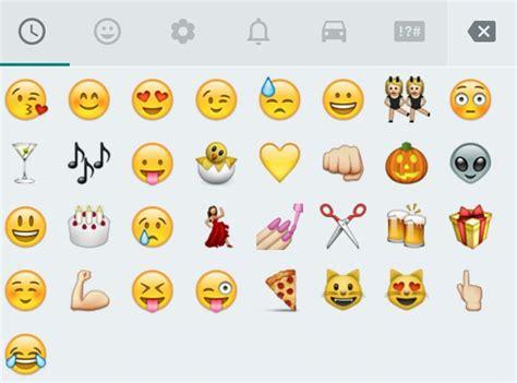 descargar imagenes emoticones para whatsapp sony prepara una pel 237 cula sobre los emoticonos de whatsapp