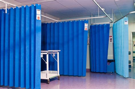 privacy drapes related keywords suggestions for hospital curtains