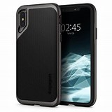 Image result for Is iPhone XS a good phone?