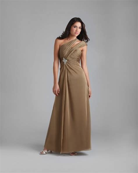 renew vows dresses on a dress colors for a vow renewal