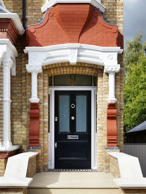 house front arch design house front design houzz