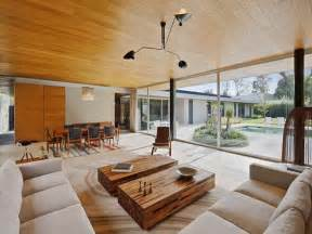 House Of L Interior Design Architecture L Shaped House Plans Things To Know To
