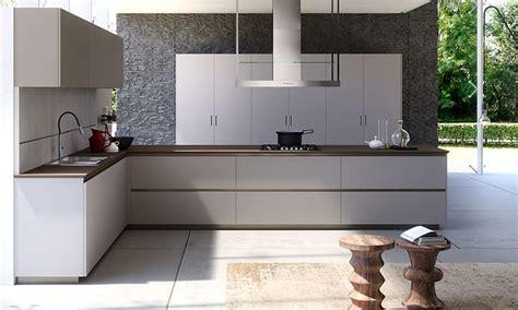 best qualit 195 cucine aran gallery acrylicgiftware us
