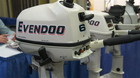 outboard boat motors near me evendoo outboards off brand marine gear coming to a store