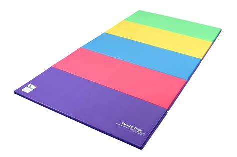 folding mats uk folding mats uk anotherhackedlife