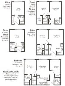 planner layout home design apartment studio apartment layout design