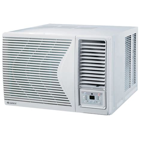 Ac Gree Inverter products gree