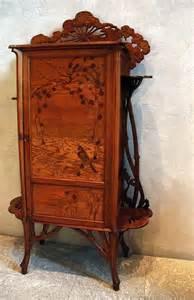 As Is Furniture by Nouveau Furniture Nouveau Ii