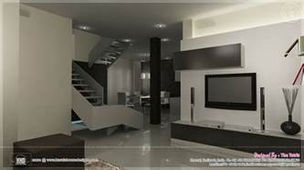 Interior Designers In Chennai For Small Houses Interior Design Renderings By Tetris Architects Chennai