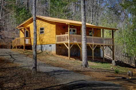 Cabins In Murphy Nc by Murphy Real Estate Homes And Cabins For Sale In Murphy