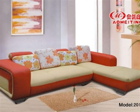 sofa sets in india sofa hyderabad india hereo sofa
